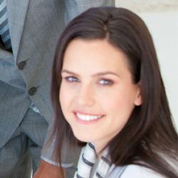 Audrey Torres